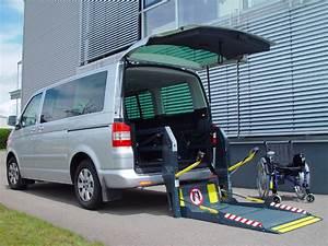 Mettre Un Fauteuil Roulant Dans Une Voiture : ladeboy voiture pour handicape aide au transport plate forme l vatrice transporter une ~ Medecine-chirurgie-esthetiques.com Avis de Voitures