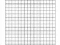Excel Template Free 1000 Images About Pc Graph Paper On Graph Paper Templates And Search
