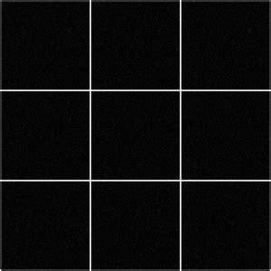 black floor tile texture gen4congress