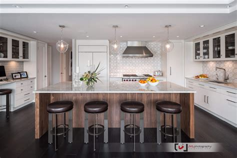 Design Of Kitchen by Award Winning Ottawa Kitchens By Astro Design Jvl