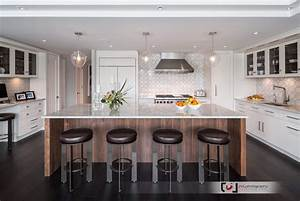 award winning ottawa kitchens astro design 2123