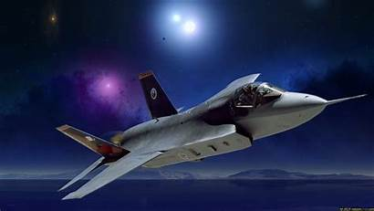 Force Air Wallpapers Backgrounds Aviation Background Lockheed