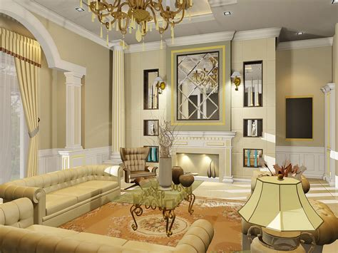 home decor interior design ideas amazing of luxurious living room decor co