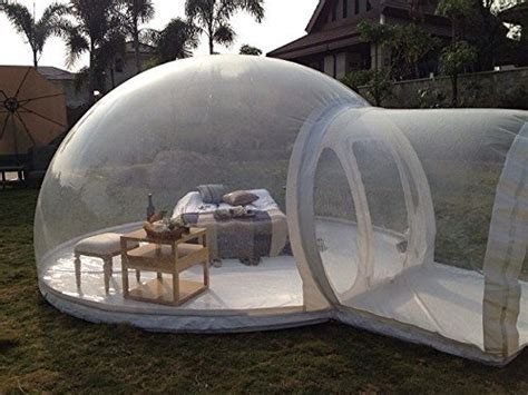 tente tunnel 3 chambres holleyweb tent house dome noveltystreet