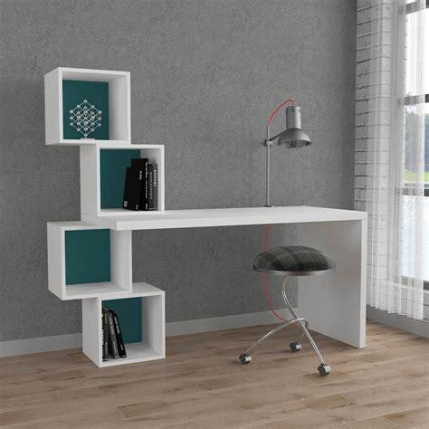 Scrivanie Per Ragazzi scrivania design per cameretta ragazzi 140 x