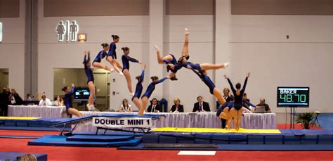 tumbling classes gem city gymnastics tumbling