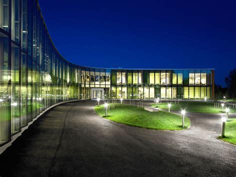 top design schools the best school in the world exhibition at museum of