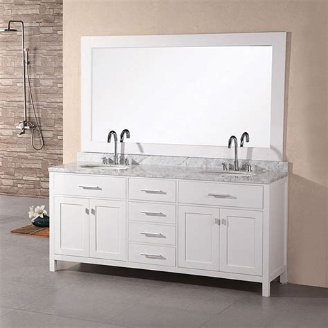 bathroom lowes bathroom vanities  tops
