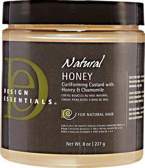 design essentials honey 86 best images about hair on twa