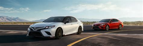 toyota camry release date specs features hiland