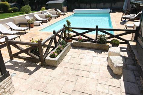 chambre piscine best chambre dhote luxe normandie piscine gallery matkin