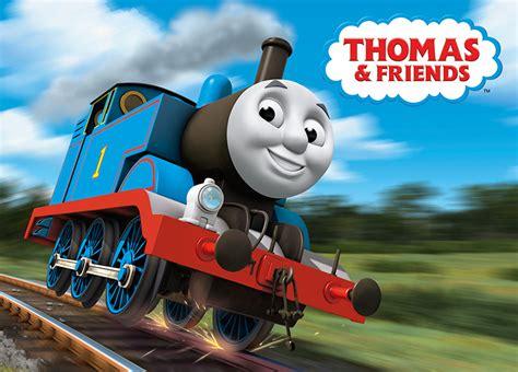thomas friends programs   television wgte