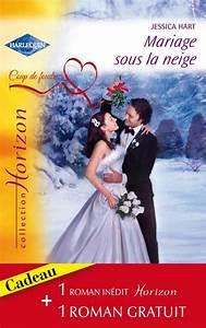 Offre Telepeage Gratuit : offre mariage sous la neige 1 gratuit harlequin ~ Medecine-chirurgie-esthetiques.com Avis de Voitures