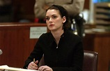 Winona Ryder's Legal Troubles That Almost Ruined Her ...