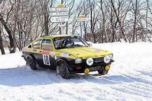 Rallye De Monte Carlo : monte carlo historique bestes deutsches team auf rang 10 ~ Medecine-chirurgie-esthetiques.com Avis de Voitures