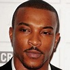 Ashley Walters's Net Worth in 2021 – Money, Earnings, Income