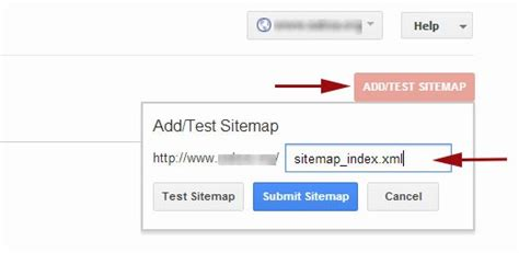 What Xml Sitemap How Create
