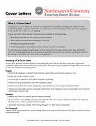 Resume Cover Letter Format For Experienced First Job Cover Letter Cover Letter Cover Letter Example Customer How To Write A Cover Letter For First Job Cover Letter For You My First C V And Cover Letter