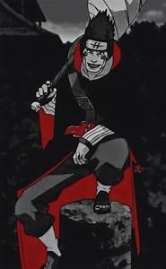 51 best Kisame (Akatsuki) images on Pinterest | Anime ...