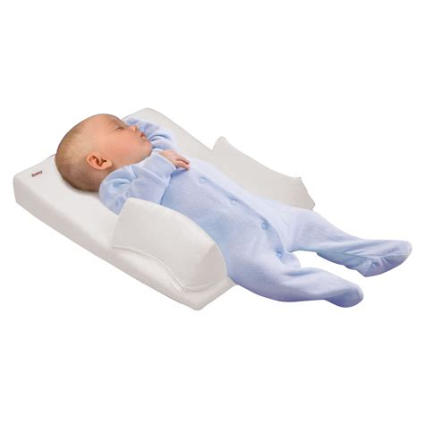 baby wedge pillow sassy deluxe crib wedge baby baby bedding baby pillows