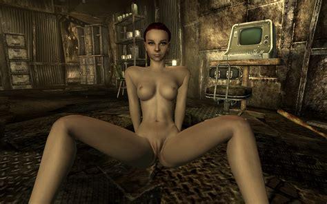 Image Fallout Moira Brown Filmvz Portal