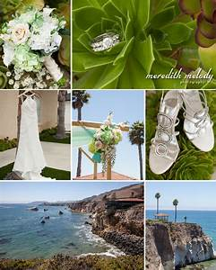meredith melody photography southern california wedding With southern california wedding photographers