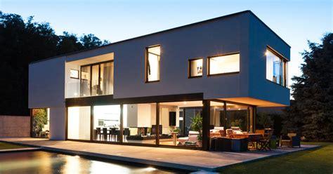 maison en bois drome bois homebois home r 233 inventons l habitat