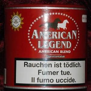 Zigaretten Auf Rechnung Bestellen : american legend american blend dreh und stopft zigaretten tabak bei online kaufen ~ Themetempest.com Abrechnung
