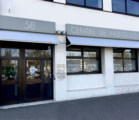 Cabinet Radiologie Caen by Centre De Radiologie Et D Imagerie Vendeuvre Centre D
