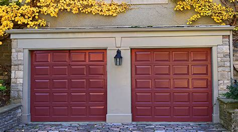 garage door paint color inspiration sherwin williams