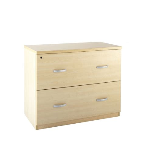 Office Furniture Cabinets by Filing Cabinet Singapore Filing Swing Sliding Door