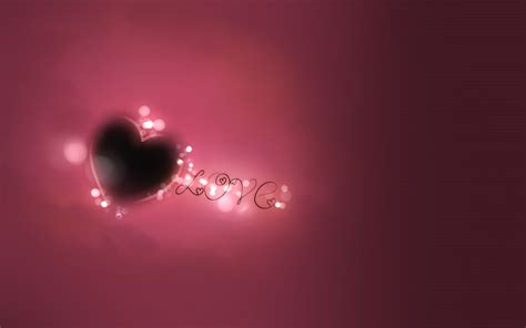 Romantic Love Heart Wallpapers  1920x1200 939180