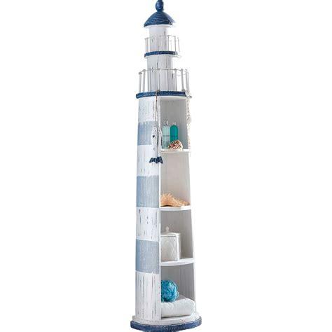Regal Leuchtturm best of home regal leuchtturm kaufen bei obi