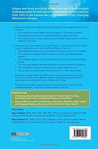 Starting A Business Essay  Essay Writings In English also English As A Second Language Essay Healthcare Essay Topics Health Care Financial Accounting  Literary Essay Thesis Examples
