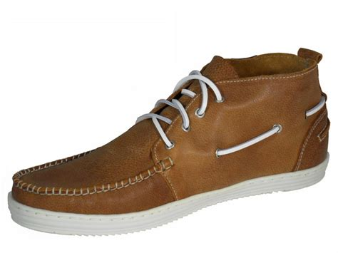 Boat Shoes Quality by Quality Boot Lace Boat Shoe 7 Only