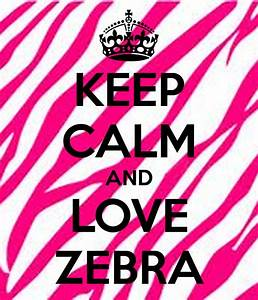 keep-calm-and-love-zebra-72.png
