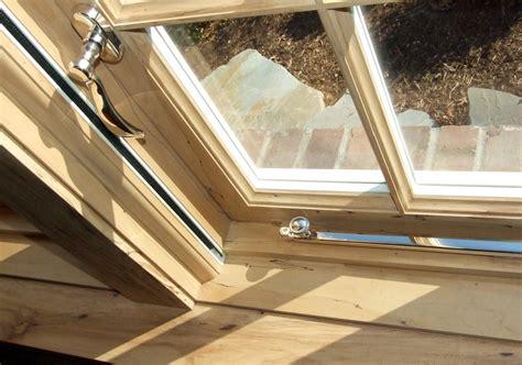 euro casement  awning tradewood industries quality custom  windows  doors