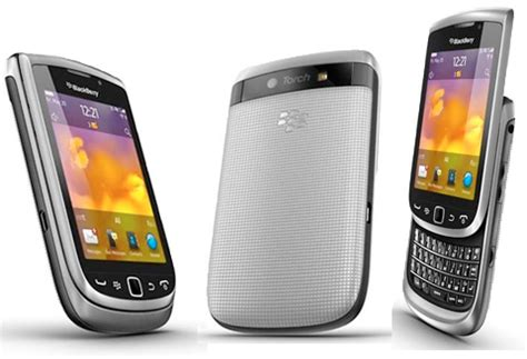 comment trouver le r 233 parateur en t 233 l 233 phone portable blackberry torch 9810 d 233 pannage et