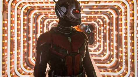 ant man   wasp  credits scene explained