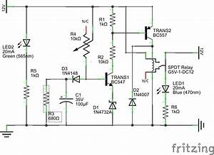 chasing electronic gremlins the n scaler With these circuits will delay the application of power to a second circuit