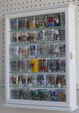 retail kitchen cabinets 25 best ideas about glass display on 1924