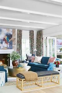 House, Decoration, Ideas, For, A, Pristine, House, U2013, Carehomedecor