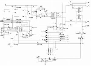 Electro Help  Sharp Lcd Tv Lc19s7e-bk