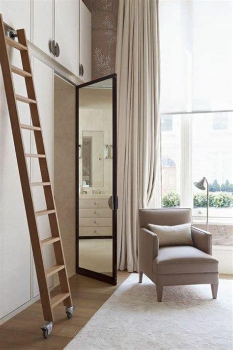 miroir chambre feng shui feng shui chambre miroir solutions pour la décoration