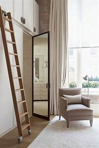 feng shui chambre miroir solutions pour la decoration With miroir chambre feng shui