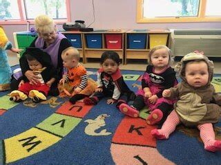 preschool academy manassas va learning tree academy 409 | 158