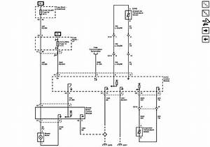 2014 cruze wiring diagram best wiring library With 2014 chevy cruze radio wiring diagram thread looking for wiring
