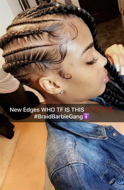 princess haircut best 25 cornrow styles for ideas on 5819