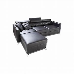 metro corner modular sofa with ottoman sofas sena With modular sectional sofa with ottoman
