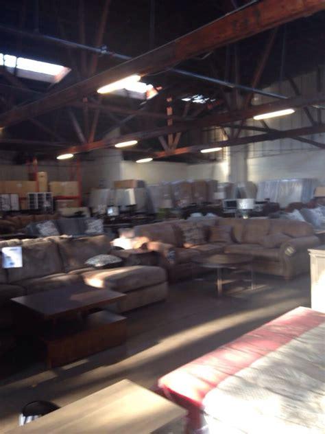 furniture factory outlet outlet stores san luis obispo